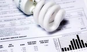 ¿Cómo puedes conseguir una exención o reducción de la base del Impuesto Eléctrico? – Tarifas de luz