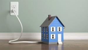 ¿Cómo saber cuánta electricidad gasta tu casa?