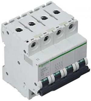 ¿Que son los Pequeños Interruptores Automáticos (ICP)? - Tarifas de Luz