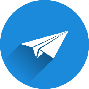 Boletín azul de electricidad (BRIE)