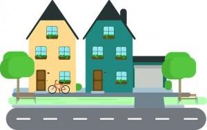 ¿Sabes cómo ahorrar en la factura de luz en una comunidad de vecinos? - Tarifas de luz