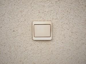 Cómo bajar la potencia contratada en nuestra tarifa de luz - Tarifa de Luz