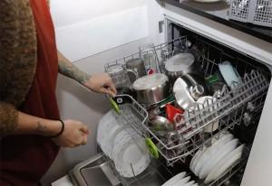 Cuánto consumen los electrodomésticos -Tarifas de Luz