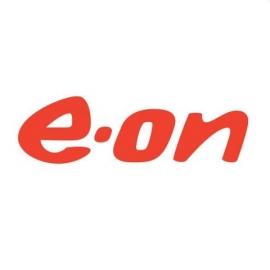 Eon energía amenaza con cortes de suministro según la plataforma vecinal