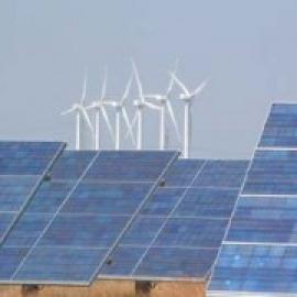 Las eléctricas cifran el impacto de la nueva normativa en 4.000 millones