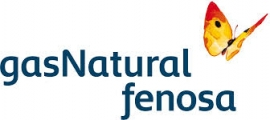 Gas Natural Fenosa gana 780 millones hasta junio