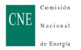 Economía/Energía.- Facua dice que el plazo exprés para analizar la nueva normativa eléctrica es una falta de respeto