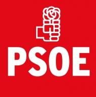 PSOE propone en su reforma alternativa revisar las subastas eléctricas y acabar con retroactividades  PSOE propone en su reforma alternativa revisar l