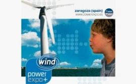 La empresa Wind Power Transmissions estará presente en la 9ª Feria Internacional de Energía Eólica