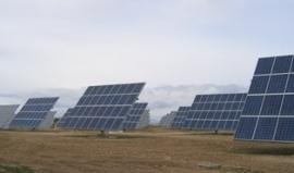 El Gobierno hace Marca España con las renovables
