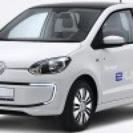 Volkswagen presentará sus nuevos coches eléctricos