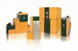 Biomasa por gasoil, ahorro y protección medioambiental