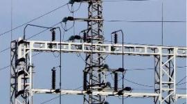Nueva cartera de soluciones de transporte de alta tensión para la red eléctrica europea