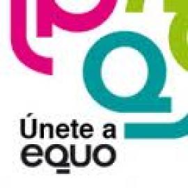 Economía/Energía.- Equo pide a Industria que elimine el peaje al autoconsumo tras el informe de la CNE
