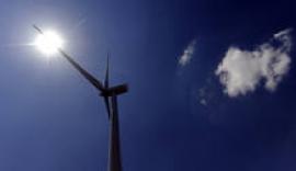 CNC: la reforma energética no garantiza una
