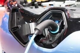 Subida de tensión en los coches eléctricos