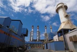 Las eléctricas exigen que el 'parón' de las centrales de ciclo combinado sea al menos por tres años