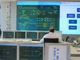 Gas Natural Fenosa adjudica a Ista la instalación de 60.000 aparatos de eficiencia