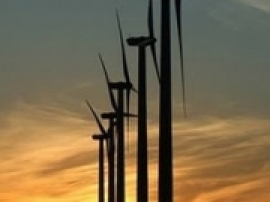 La cumbre eólica de Madrid mira ya al Objetivo 2030