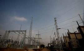 Gobierno prevé fuerte caída de costos de la energía a partir de abril de 2014