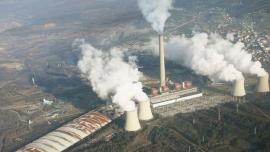 ¿Qué hacer con las centrales térmicas gallegas?