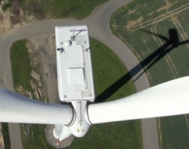 Wind PowerExpo abre sus puertas mañana en Zaragoza
