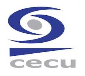 La CECU pide a Industria que frene
