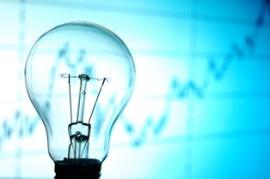 La factura de la luz subirá otro 3,1% a partir de octubre