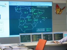 Gas Natural Fenosa dice que los nuevos ahorros en la luz vendrán ahora de aparatos de menor potencia