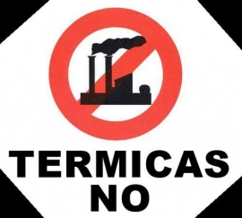 El Tribunal Superior de Justicia de Madrid (TSJM) ha desestimado las alegaciones de Iberdrola para que no se admitiera el recurso presentado por Térmi