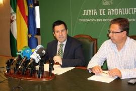 Andalucía. La Junta apoya 3.880 proyectos de biomasa térmica en Jaén, provincia andaluza que más usa esta energía