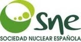 Sociedad Nuclear pide un marco regulador para que operen las centrales