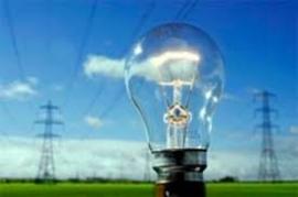 El precio de la electricidad: ¿Por qué sube la luz?