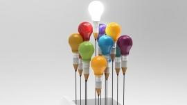 La subida de la tarifa electrica a partir del martes proximo no sera la ultima
