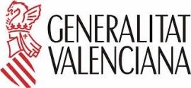 La Generalitat Valenciana presenta alegaciones a la reforma eléctrica