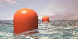 Iberdrola impulsa un proyecto de 15 millones centrado en la energía de las olas