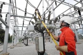 España y Portugal sincronizarán sus precios eléctricos con el Norte de Europa el 26 de noviembre