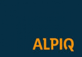 Alpiq abandona el negocio de comercialización de electricidad en España