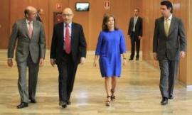 La Comisión de Mercados y Competencia tendrá un presupuesto de 52,77 millones