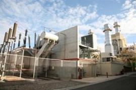 La demanda eléctrica aumenta en Mallorca un 1,2% durante septiembre