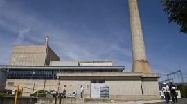 Soria prepara los cambios para mantener Garoña y espera que las nucleares lleguen a 60 años  Leer más:  Soria prepara los cambios para mantener Garoña