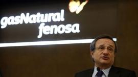 Gas Natural Fenosa actualiza su plan estratégico para responder a la reforma y la situación económica