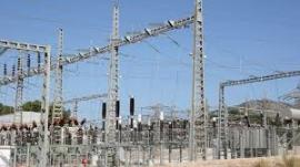 El Gobierno quiere que grandes eléctricas y renovables asuman 3.000 millones del déficit eléctrico  El Gobierno quiere que grandes eléctricas y renova