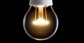El recibo de la luz para el consumidor medio ascenderá a 863 euros al año