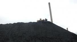 La Comisión Nacional de la Competencia recomienda suprimir la quema obligatoria e incentivada de carbón nacional