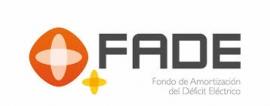 Soria anuncia que el déficit eléctrico de este año se colocará en el mercado