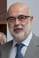 La siderurgia acusa a Rajoy de salvar solo a las eléctricas y a los bancos