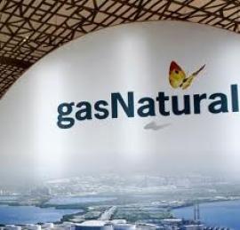 Gas Natural niega que su proyecto en Doñana provoque seísmos