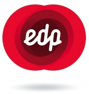 EDP acoge en Bilbao a la industria europea del gas natural
