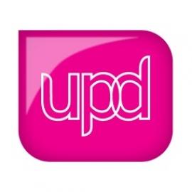 UPyD pide al Gobierno una ley de Autoconsumo energético que elimine trabas administrativas